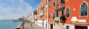 Proprietà a Venezia Venetsiyaselone