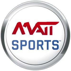 mattia_malaponti_matt