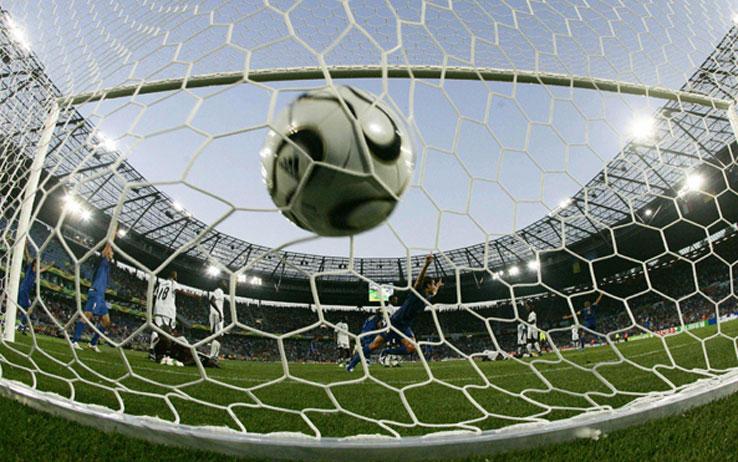 sport_calcio_estero_gol