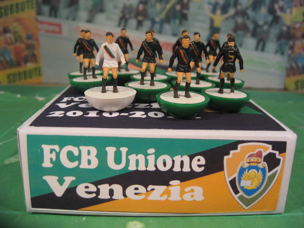 unione-venezia-calcio-palle-di-cuoio.jpg