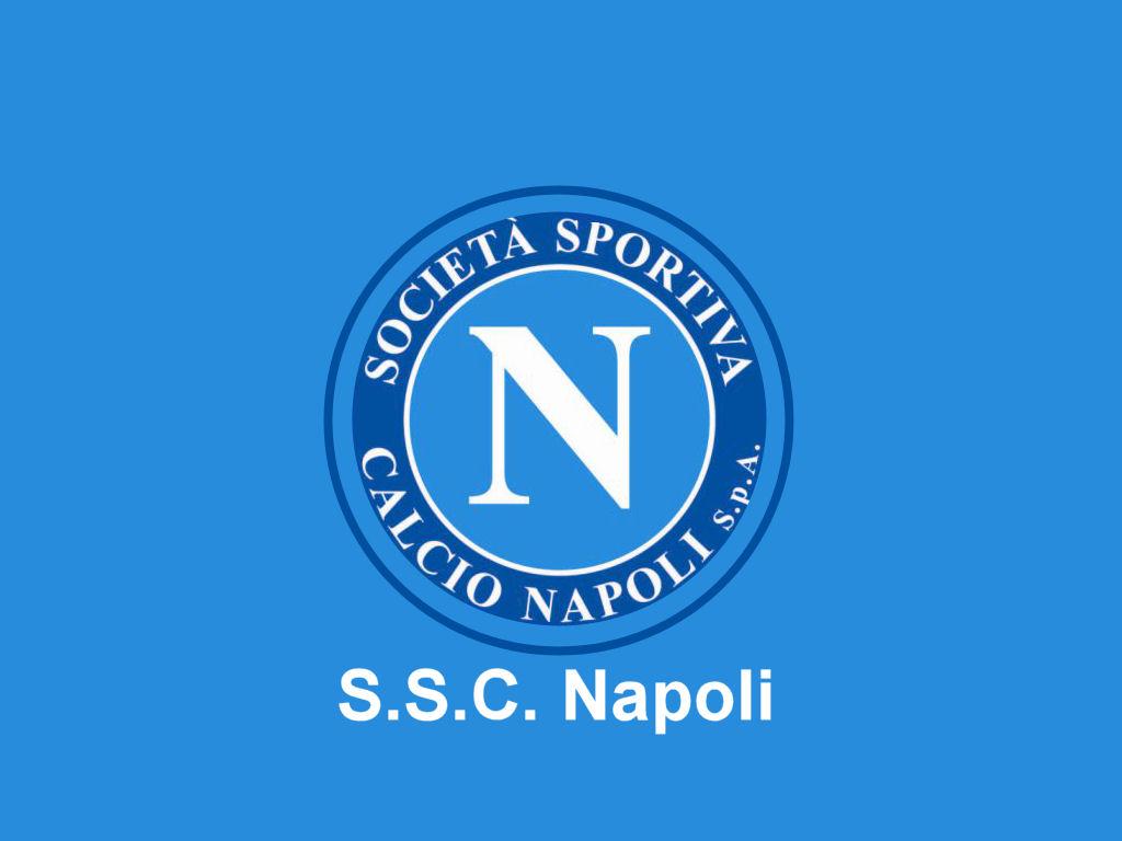 logo_napoli_calcio_00