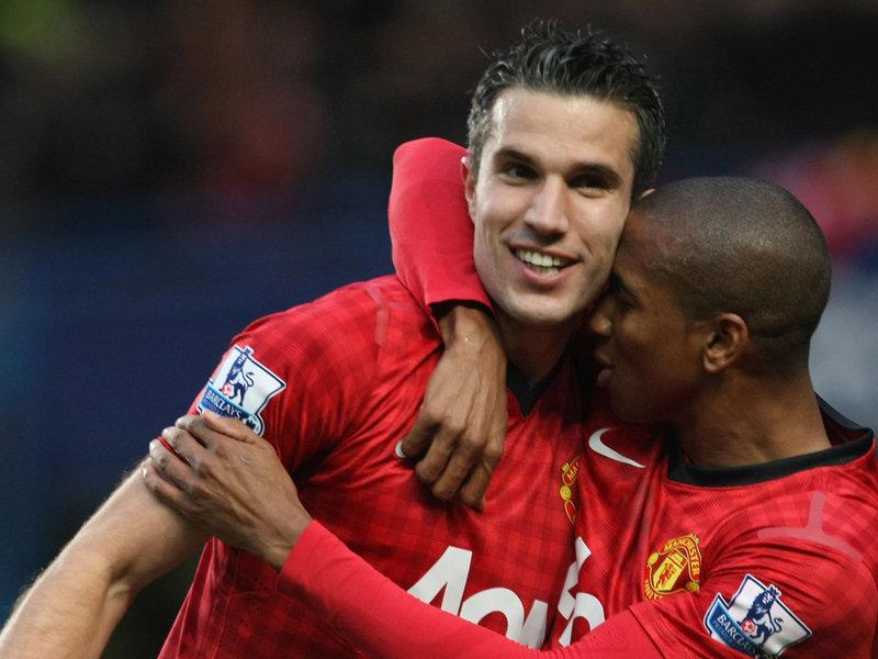 Robin-Van-Persie-Manchester-United-Chelsea-ed_2853067