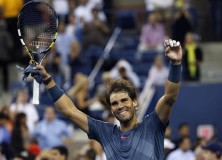 us-open-nadal-wins-with-intent