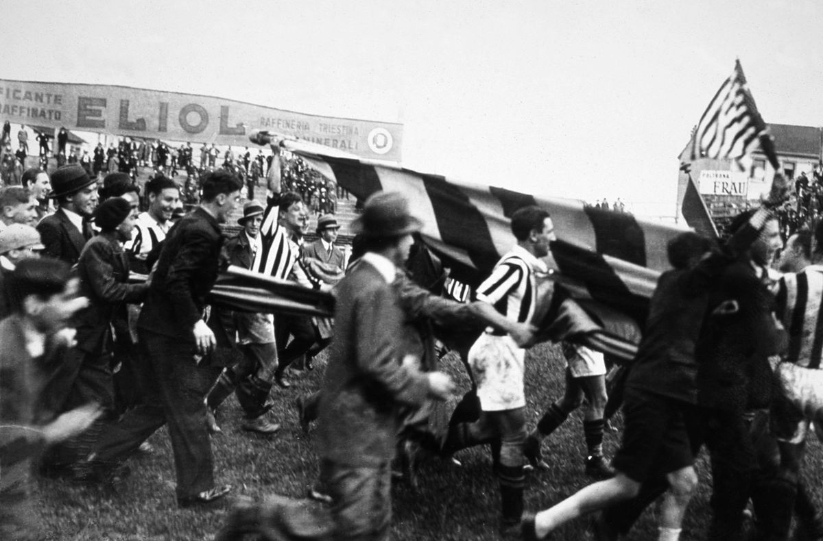 Juventus_anni_30