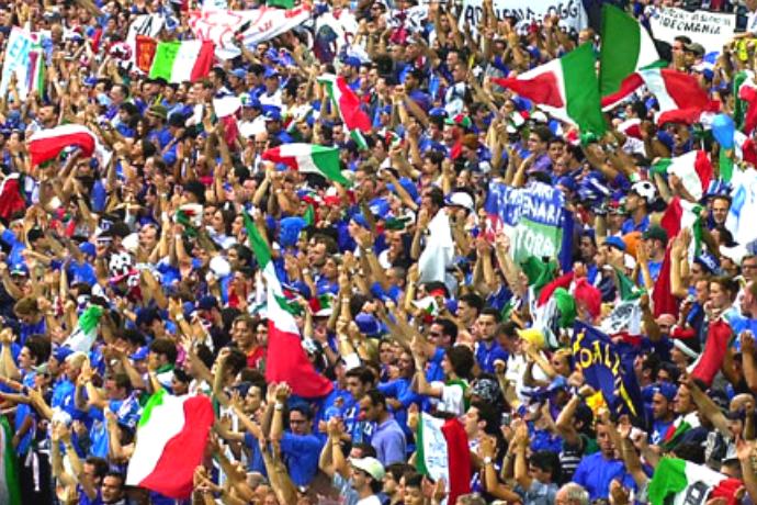 calcio_tifo_italia