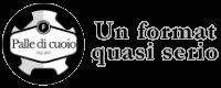 palle_di_cuoio_format_quasi_serio