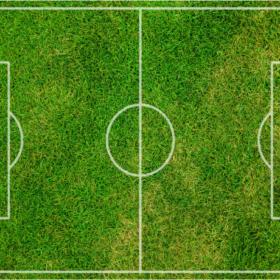 notizie_mercato_calciomercato