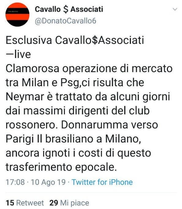 neymar_milan