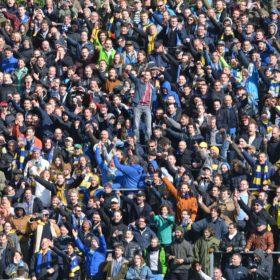 gente_allo_stadio