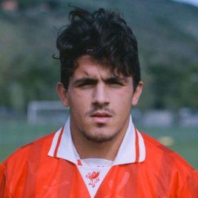 Gennaro_Gattuso_-_AC_Perugia_1996-97