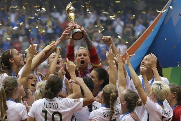 nazionale_calcio_femminile_USA
